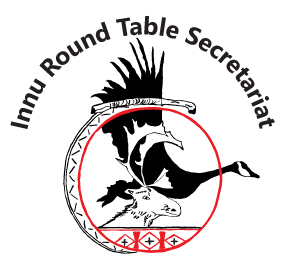 Innu Round Table Secretariat